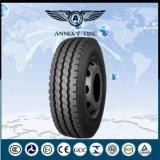 Neumáticos de TBR para 315/80r22.5 385/65r22.5 con el ECE