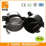 3.5 pollici - alto Low Beam LED Headlight