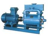 Vakuumpumpe, Masse, die Maschine, Massen-Pumpe, Teil der Papiermaschinen-Zeile herstellt