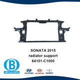 A Sonata 2015 64101 do Suporte do Radiador-C1000