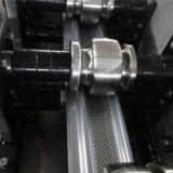 Het Frame van de Deur van het Blind van de Rol van de Plaat van het staal walst het Vormen van Machine koud
