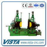 CNC de Afschuinende Machine van de Straal (SUK1260)