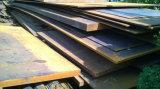 合金鋼鉄または鋼板または鋼板または棒鋼またはフラットバーSCR440 (40Cr4 5140)