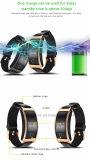 2017 새로운 긴 대기 시간 지능적인 Bluetooth 팔찌 (K11S)