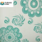 Печать цветов Coi PPGI Prepainted оцинкованной стали