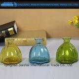 Bottiglia di vetro di Aramis della decorazione domestica con l'alta qualità