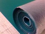 産業帯電防止ゴム製シート、ゴム製マット、ゴムパッド、表のためのゴム製ロールスロイス
