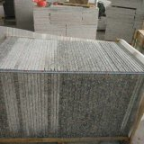 De hete Tegel van de Vloer van de Steen van het Graniet van de Verkoop Marmeren voor Bevloering en Muur