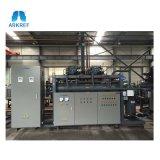 Ultra-Low Rek van de Compressor van de Bergruimte van de Temperatuur Koude Tonijn Bevroren