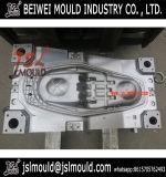 Vorm van uitstekende kwaliteit van de Injectie van de Basis van de Zetel van de Motorfiets de Plastic