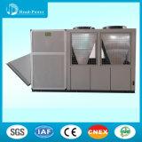 condizionatore d'aria industriale di 125kw 380V 50Hz