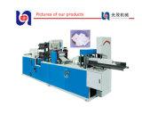 Toalla de papel de cocina los molinos de fabricante de máquinas de papel higiénico