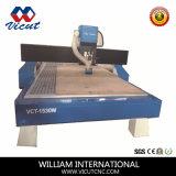 CNCのルーターCNCの彫版機械木製CNCのルーター機械
