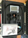 Une inspection vidéo de l'industrie d'endoscope portable avec lentille de caméra de 5,5 mm, écran LCD 5,0, 3m Câble de test
