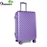 Trolley Luggage PC Luggage Bag Travel Luggage Bag Hardshell Luggage
