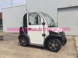 2800W Battery für Electric Car mit Iron Door (SP-EV-12)