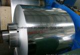 Gl Anti-Finger de haute qualité pour les toitures de produits en acier