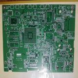 Raad van PCB van HASL&Hal de Loodvrije 1.6mm 2oz