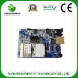 Placa de circuito impresso de alta qualidade Fabricante de PCB, PCB LED OEM