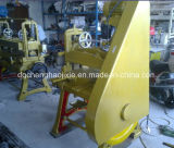 O tipo de Chenghao 10 toneladas de máquina de estaca, Ce aprovou o cortador
