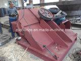 45-60t/H grote Professionele Houten Chipper Van uitstekende kwaliteit van het Type van Schijf