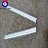 B348 Gr9 de Staaf van het Titanium ASTM