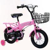 Bunte Qualität scherzt Fahrrad/Kind-Fahrrad