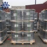Comitato solare di PV di vendita calda con cavo solare di TUV 1*4mm201*6mm201*10mm2 1*16mm2 dell'isolamento del conduttore del rame di certificazione del Ce il doppio