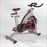 Luxuoso Spinning Bike/ Piscina Spin Bike/ Ginásio Spinning Bike para venda (BSE01)
