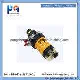 自動車部品の燃料フィルターAssemby 32-925694A