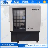 金属のための小型小さいFM4040中国CNC形成機械