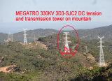[مغترو] [330كف] [3د3-سجك2] [دك] توتّر وعمليّة بثّ برج على جبل