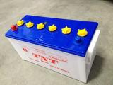 Ladung-Batterie Automoblie Batterie-nachfüllbare Speicherbatterie (DIN60L) trocknen