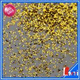 Glitter colorés Fournisseur pour vernis à ongles