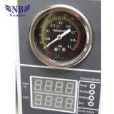 La pression verticale de l'hôpital autoclave, stérilisateur à vapeur Prix