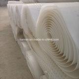 최고 건축 장소를 위한 질에 의하여 수출되는 백색 배수장치 플랜트