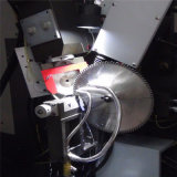 La circulaire automatique de dent de carbure de Mf-026A scie la machine de meulage de lame de Helen 3#