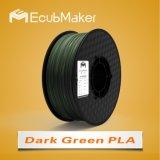 3D-печати материала 1,75 мм PLA