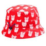 (LB15001) Bonnet solaire chapeau fan chaude