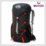형식 여행 캠프용품은 옥외를 위한 스포츠 부대를 Backpacks