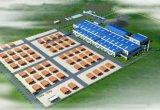 Машины машины блока строительного оборудования Китая гидровлические