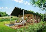 een ' het Kamperen van de Vorm '' Tent van het Hotel van de Luxe