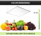 Изготовление освещения панели SMD2835 СИД 15W 300*300mm