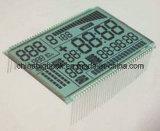 Segment LCD Tn-Htn Stn FSTN