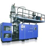 maschinen-Strangpresßling HDPE Blasformen-Maschine der Flaschen-20L/der Trommel formen