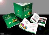 Fms bon marché commercial grand format de papier thermique éléments laminés Prix de l'équipement