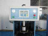 Halbautomatische 5 Gallonen-Flaschen-durchbrennenmaschine