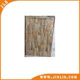 20X30cm 3D Inkjet Ceramic Wall Tile Waterproof per il ABC del Pakistan