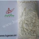 Testoterone steroide Undecanoate della polvere di purezza di 99% 40 capsule di mg