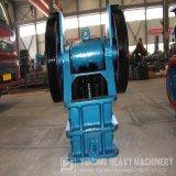 Yuhong heiße verkaufenkiefer-Zerkleinerungsmaschine mit Ce&ISO genehmigt
